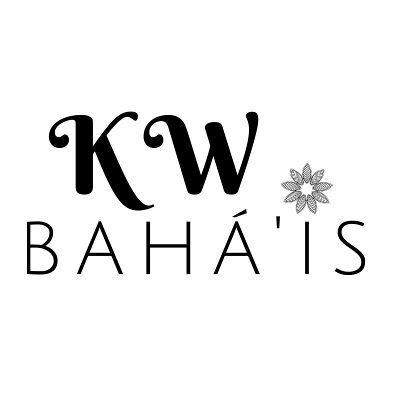 key west baha'is logo