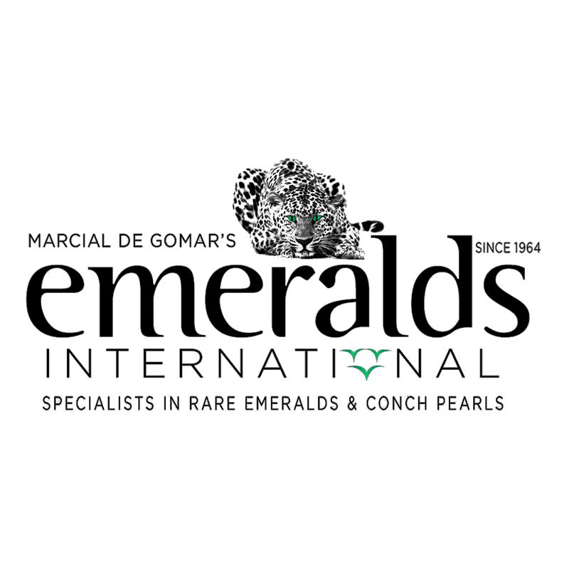 emeralds international logo