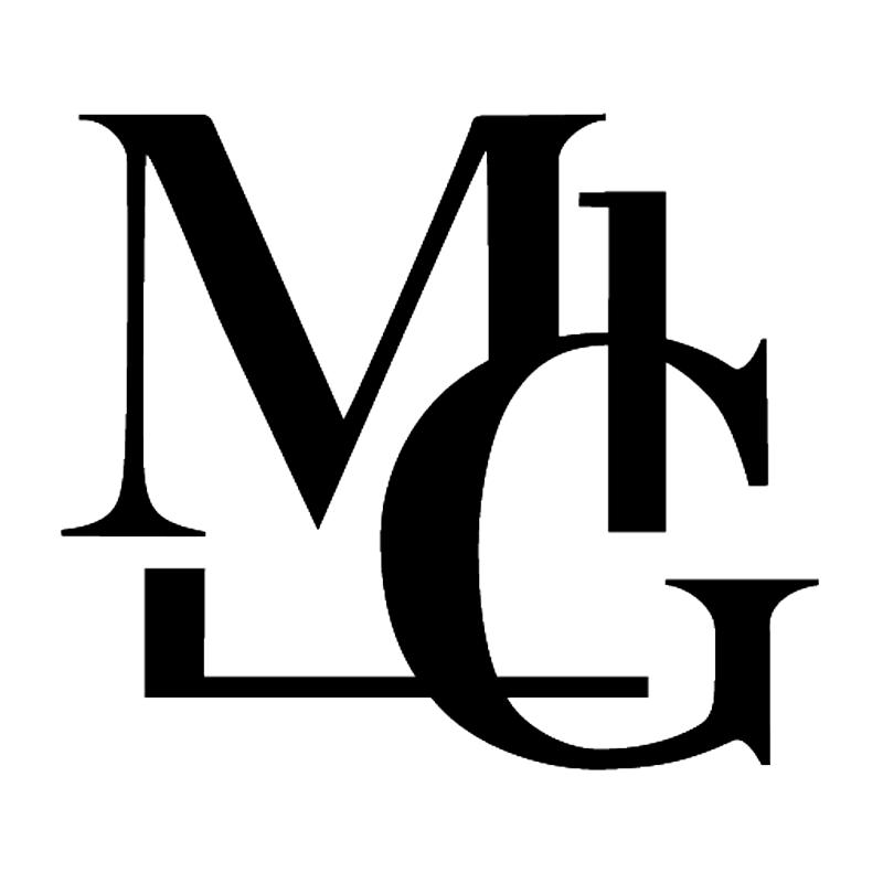 millionaire gallery logo